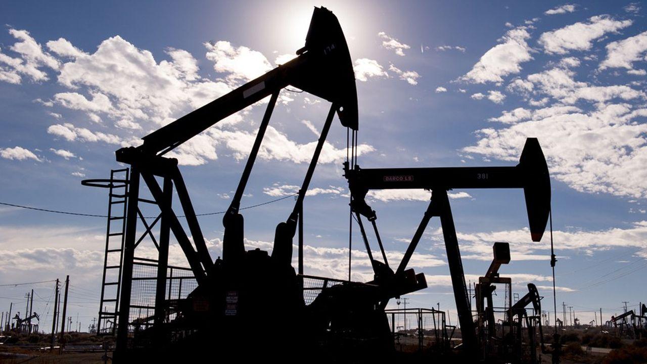 2216285_petrole-les-raisons-du-decrochage-des-cours-web-tete-06027318283.jpg