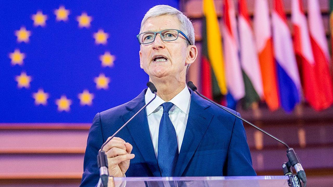 2216384_apple-fustige-le-complexe-industriel-des-donnees-en-visant-facebook-et-google-web-tete-06029366289.jpg