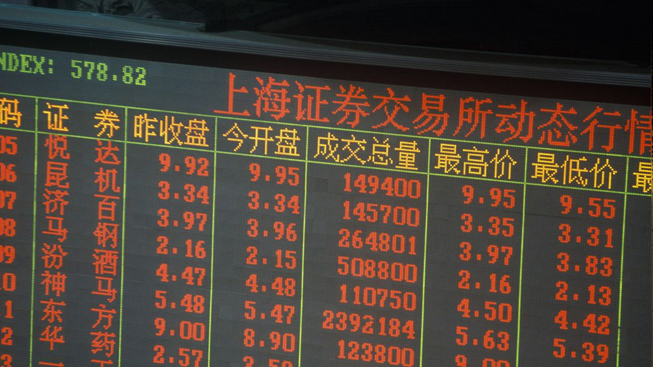 2216564_les-bourses-asiatiques-chutent-dans-le-sillage-de-wall-street-web-tete-06033515018.jpg