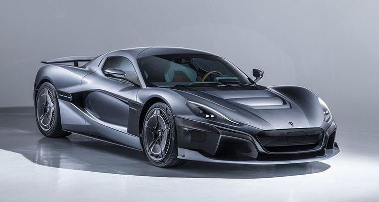 Présentée au dernier Salon de Genève, la C-Two était proposée à 1,67 million d'euros. Les 150 premiers exemplaires auraient été réservés en trois semaines.