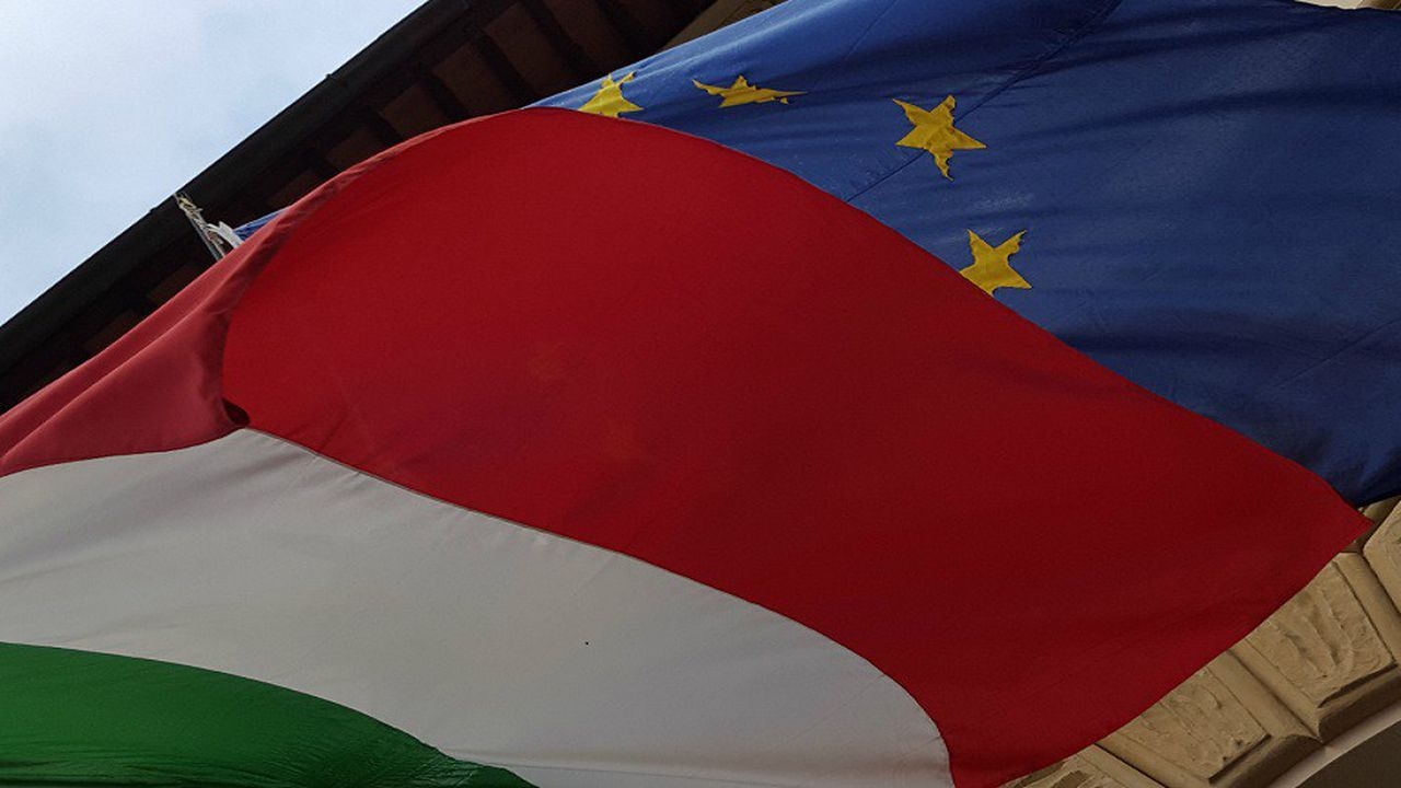 Les marchés ont les yeux rivés sur la dette italienne