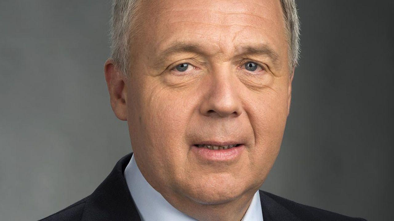 Avec un FRPS, « nous allons pouvoir investir davantage dans des produits plus risqués, comme les actions, pour chercher davantage de rendement pour les assurés et financer davantage l'économie réelle », souligne Patrick Dixneuf, le directeur général d'Aviva France.
