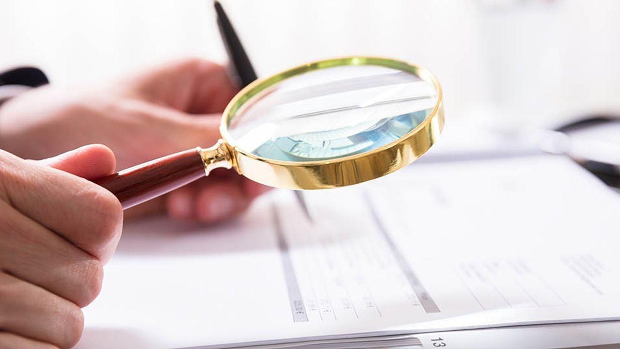 La directive MIFID II contraint les analystes financiers à chercher de nouvelles sources de revenus.