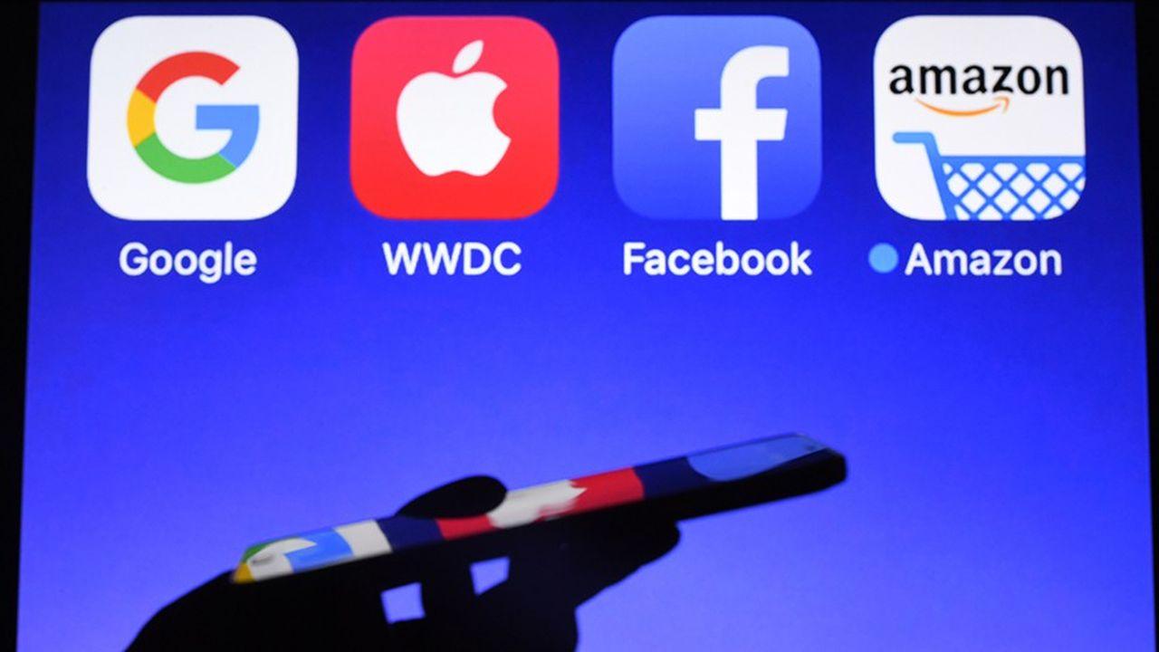 La globalisation et l'émergence de géants du Web poussent les médias àse repenser.