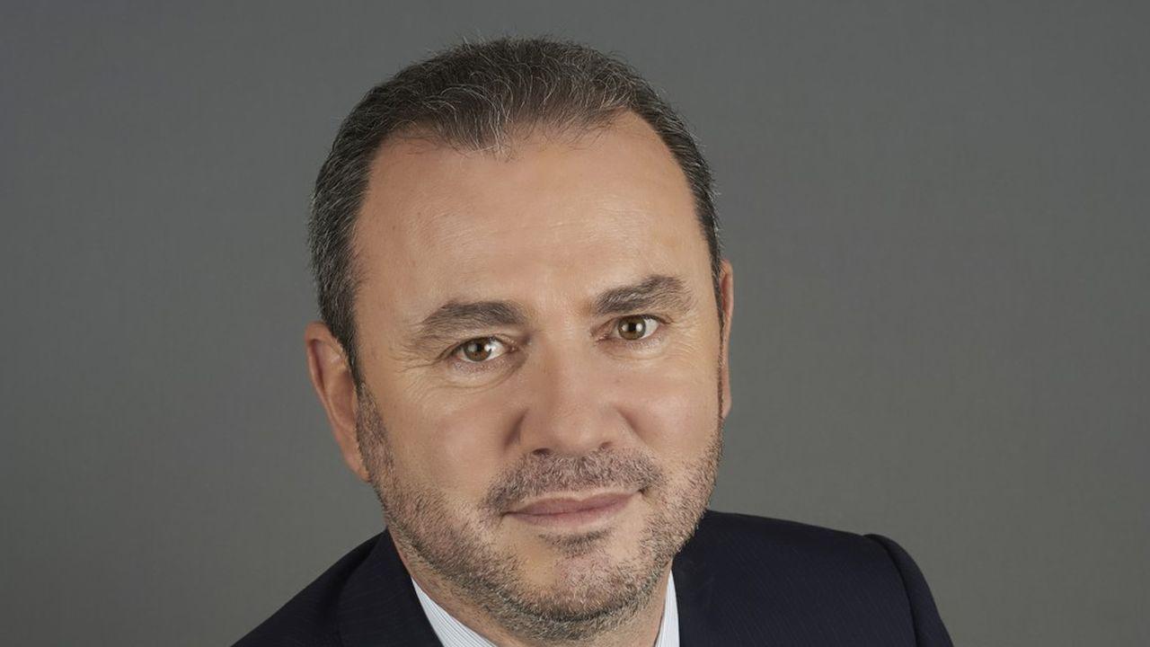 Le directeur général de Business France rappelle que88% des investisseurs étrangers jugent la France comme une destination attractive.