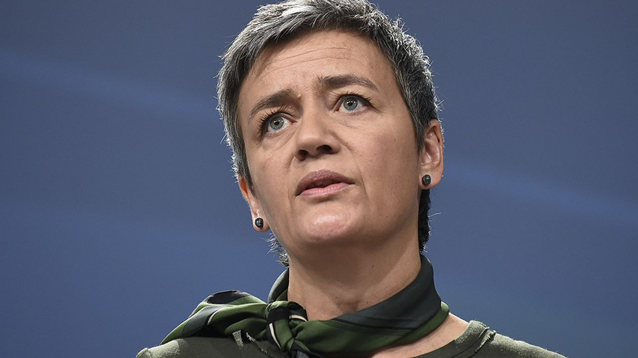 Dans le cadre de la procédure, un certain nombre de parties prenantes ont signalé à la commissaire à la Concurrence, Margrethe Vestager, les risques que le futur ensemble Siemens-Alstom ferait peser sur tout ou partie de leur activité.