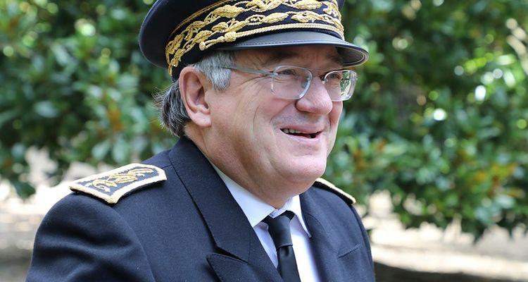 Le préfet Serge Morvan avait proposé dans un rapport livré cet été plusieurs scénarios pour cette future agence.