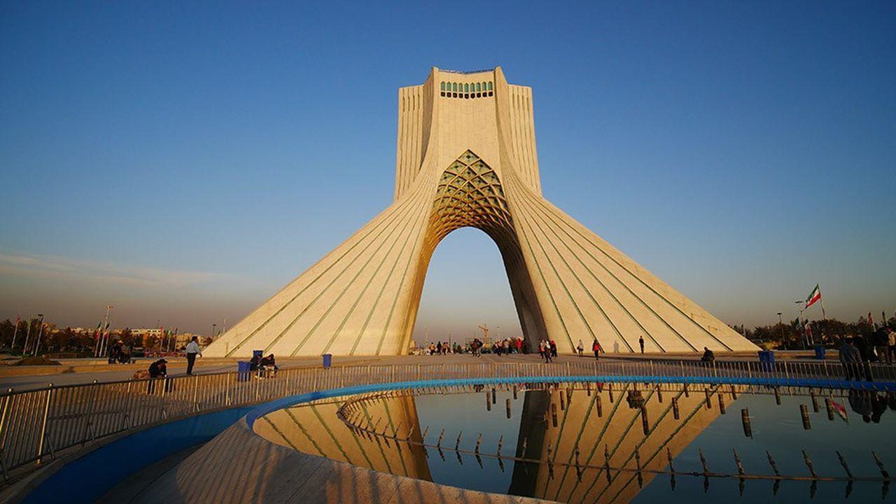 Depuis l'annonce du retrait des Etats-Unis de l'accord de Vienne, les cabinets français qui avaient investi en masse le marché iranien le quittent petit à petit.