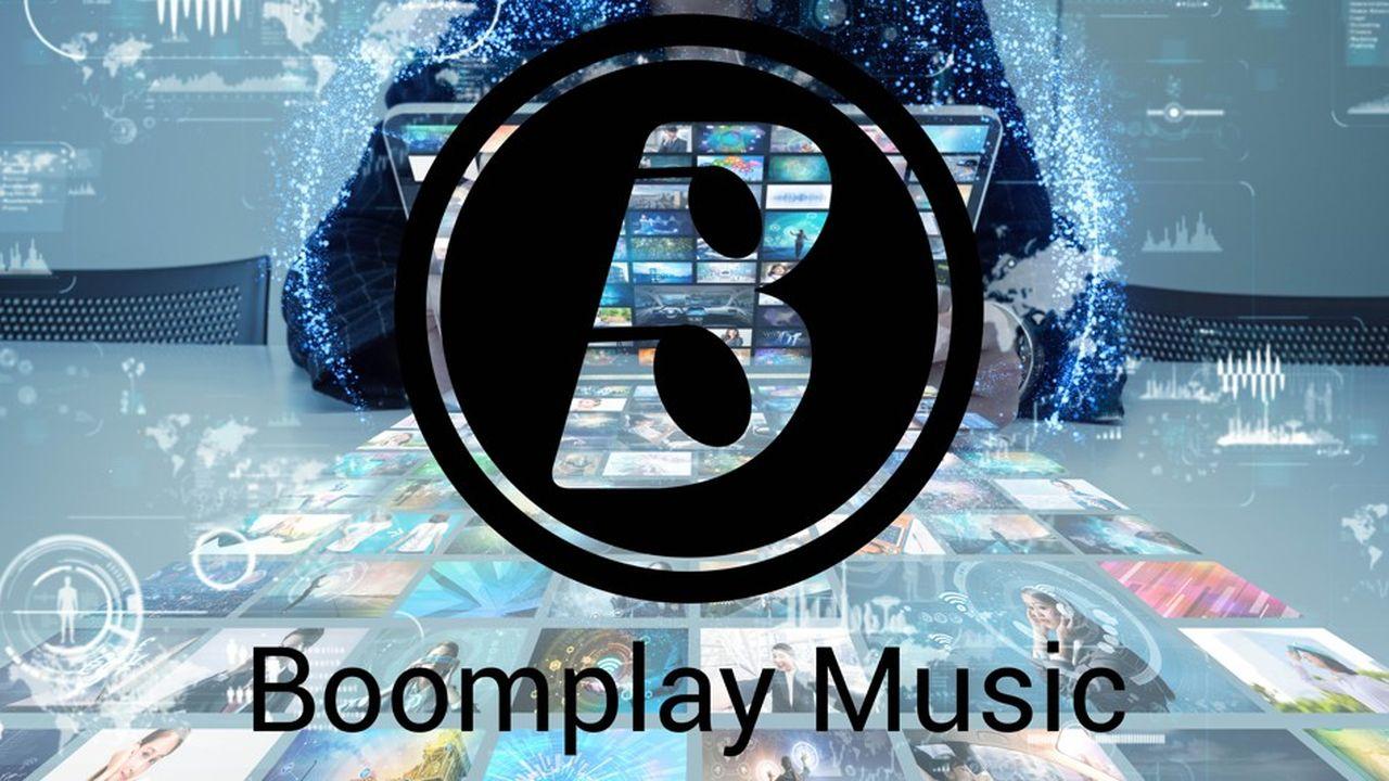 Boomplay dit avoir près de deux millions de nouveaux utilisateurs chaque mois.