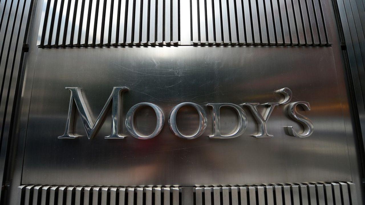 Pour Moody's, la politique commerciale américaine constitue «une menace de plus en plus étendue pour la confiance et la croissance mondiales».