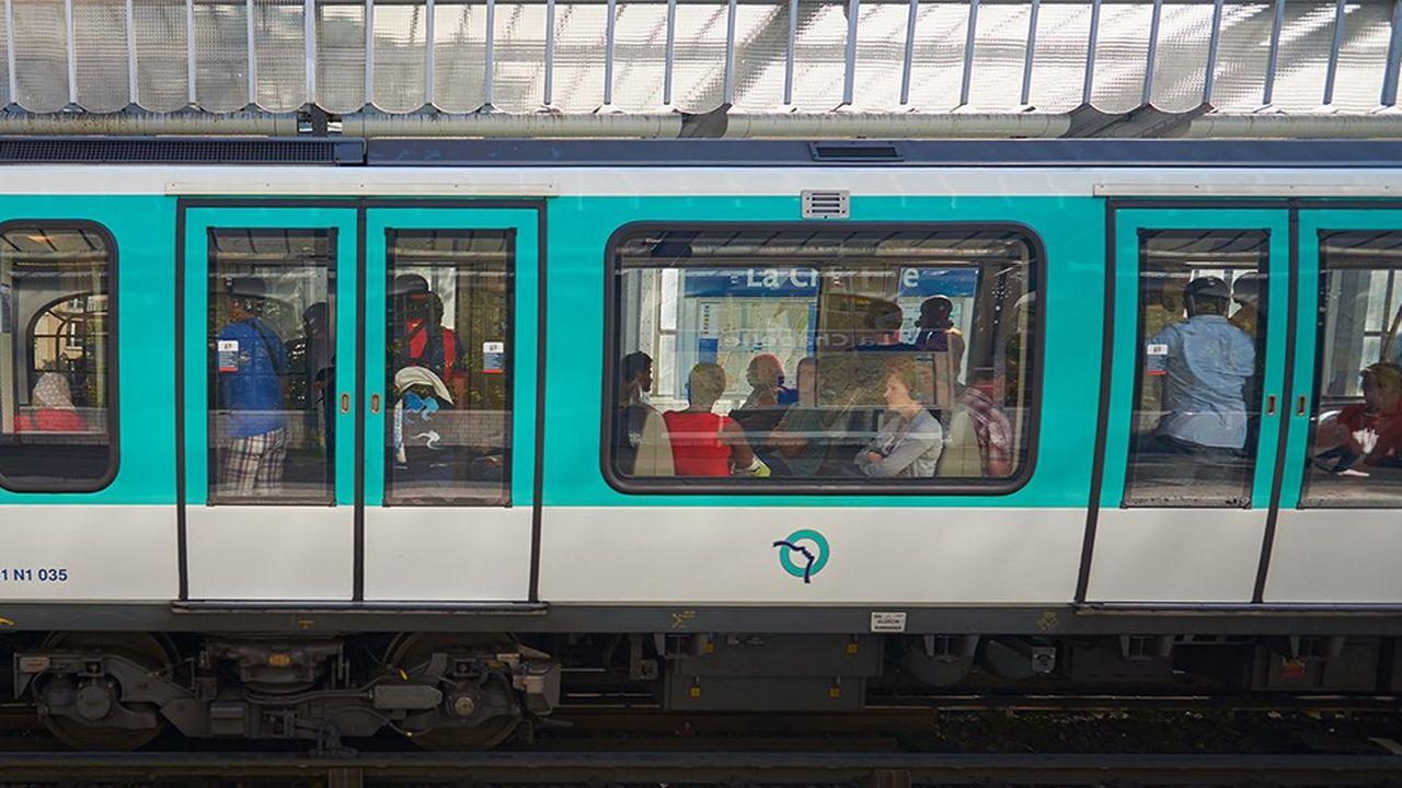 L'enjeu essentiel de la ligne 18 du Grand Paris Express est de muscler la colonne vertébrale de nos transports.