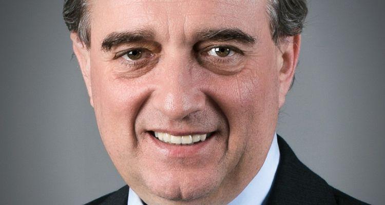 Eric Fourel, associé d'EY et président d'EY Société d'Avocats, prendra début juillet le poste de président d'EY France.