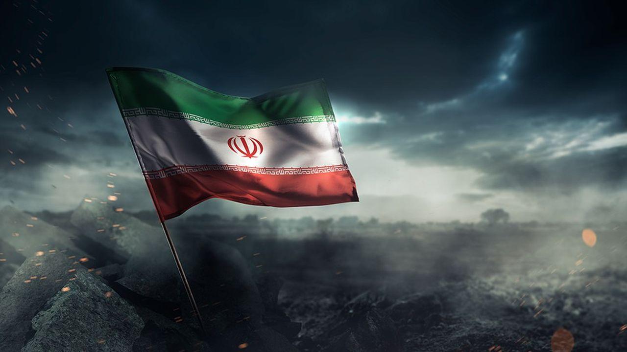 En asphyxiant économiquement l'Iran, les Etats-Unis visent à obtenir un changement de régime.