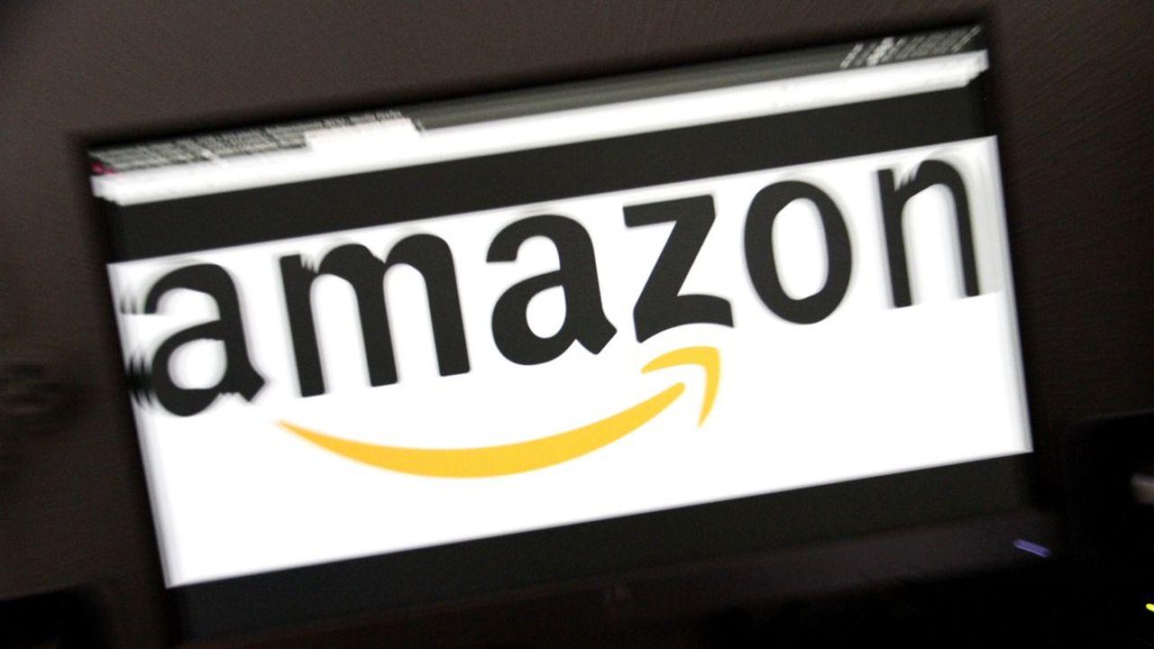 Amazon lance son programme «La boutique des producteurs» en France.