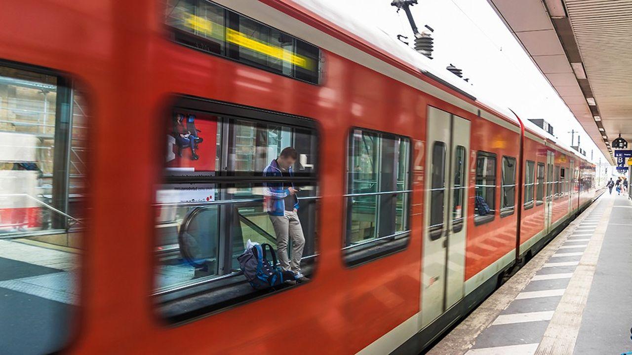 Le marché remporté par Transdev court sur 12 ans et demi, et porte sur 10 lignes de trains S-Bahn sur une longueur de 385 kilomètres, avec plus de 30millions de passagers transportés par an.