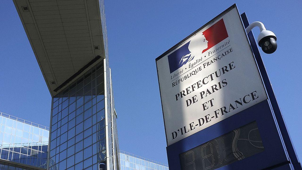 Les Français, favorables à la baisse de 50.000 fonctionnaires pour les effectifs de l'Etat, sont beaucoup moins allants sur le sujet quand on entre dans le détail des missions.