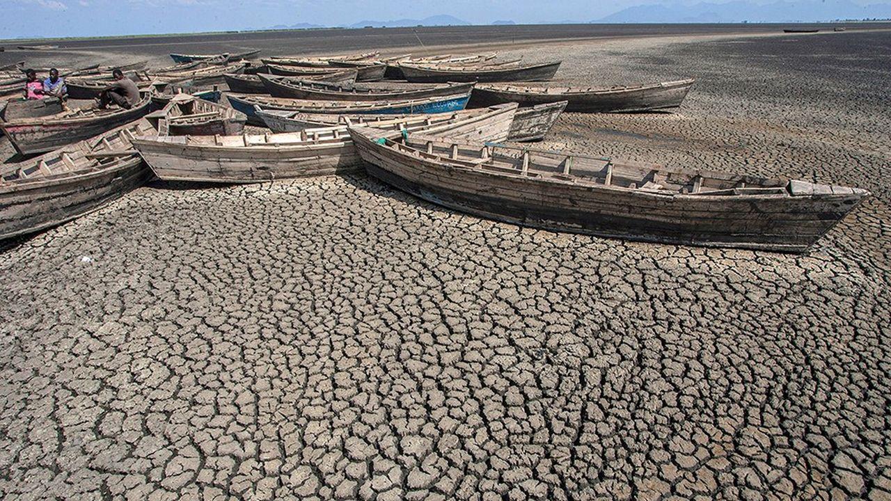 L'enjeu est de savoir comment des milliards de personnes peuvent rapidement s'adapter aux conséquences du réchauffement climatique.