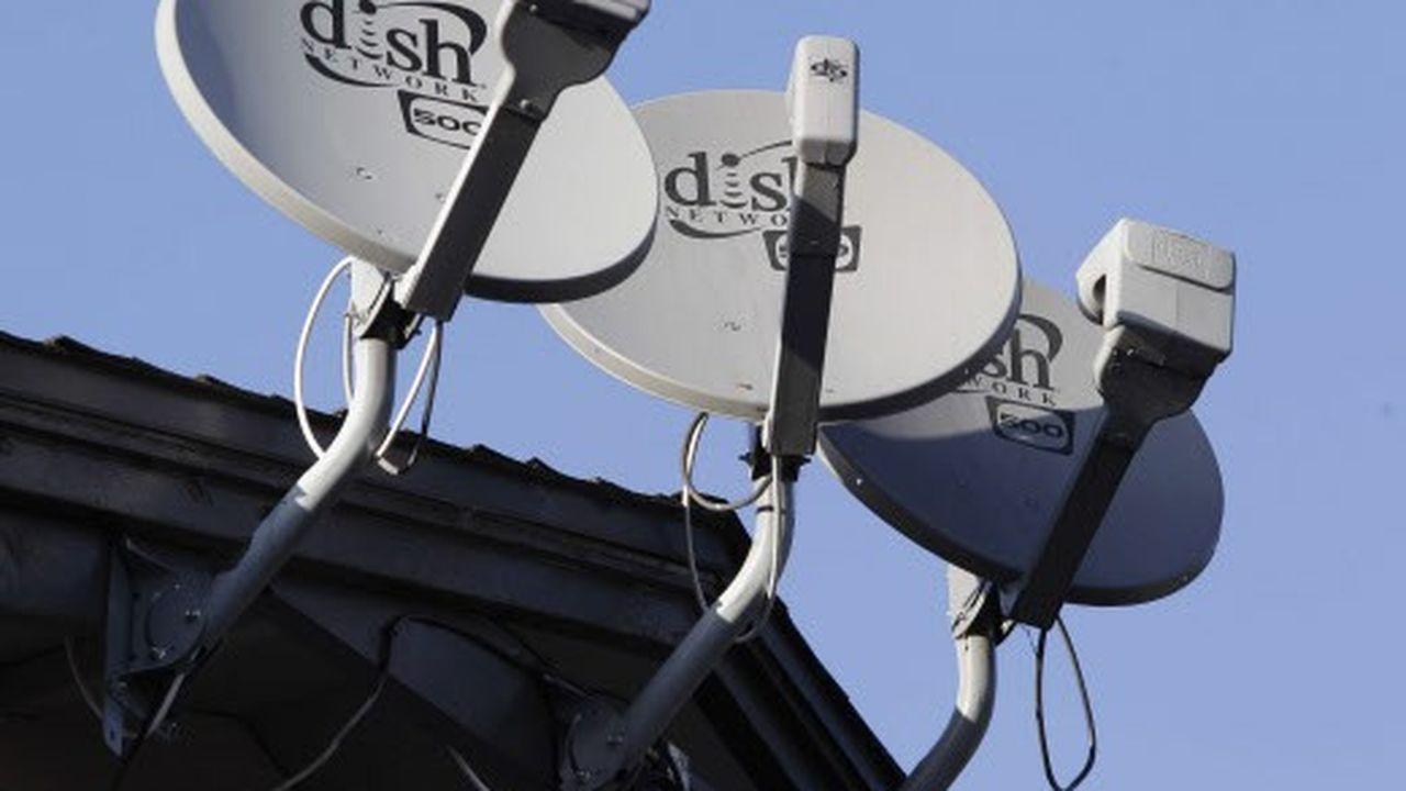 Plus d'un million d'Américains se sont désengagés de leur abonnement à la TV par câble ou par satellite entre juillet et septembre, du jamais vu.
