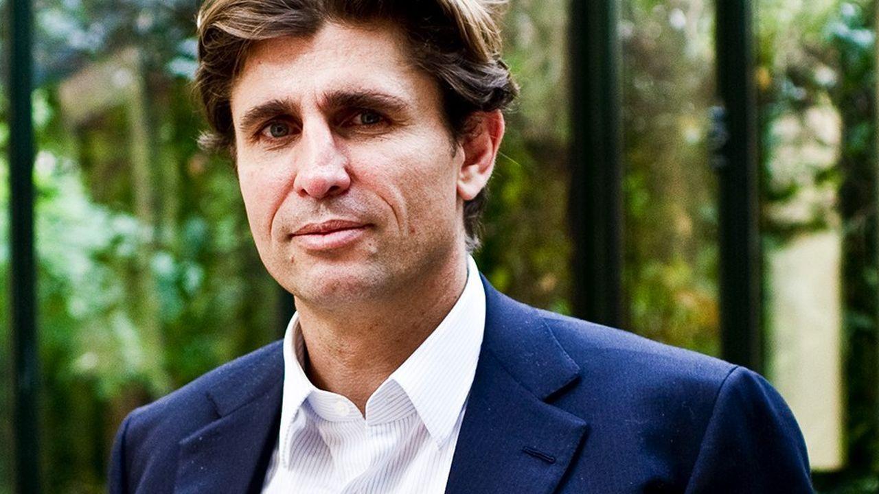 Philippe d'Ornano