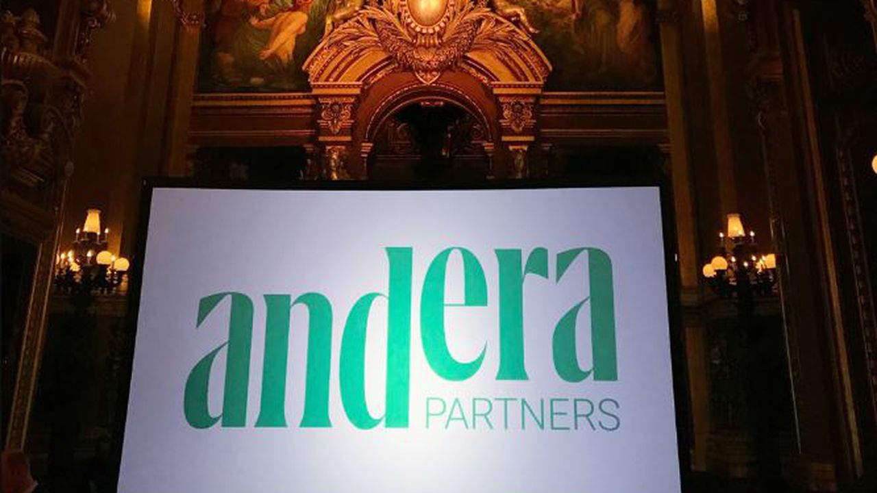 Andera Partners.JPG