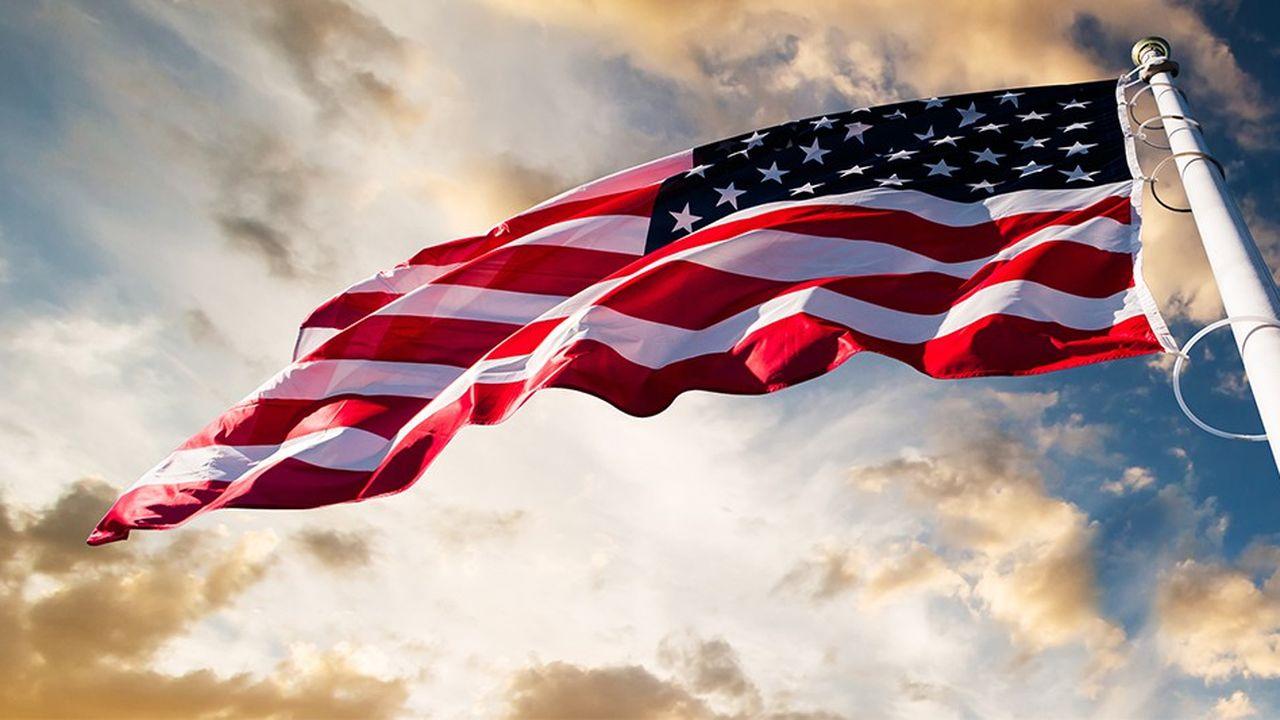Des acteurs américains ont pris le parti de déstabiliser notre marché pour favoriser leurs propres intérêts.
