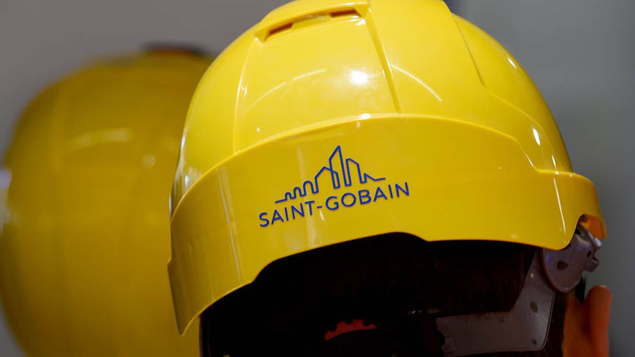 Saint-Gobain a pris acte de la nécessité de réduire ses coûts.