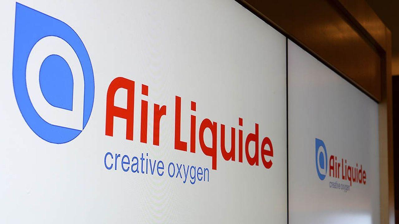 Cet hydrogène liquide sera destiné à servir de carburant aux véhicules électriques à pile à combustible (FCEV).