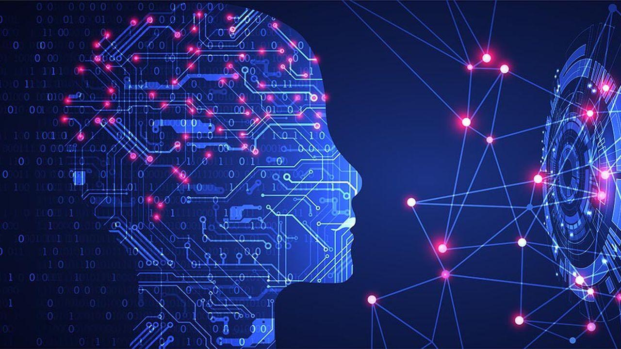 Horizon Robotics est l'une des start-up chinoises de l'IA les plus prometteuses