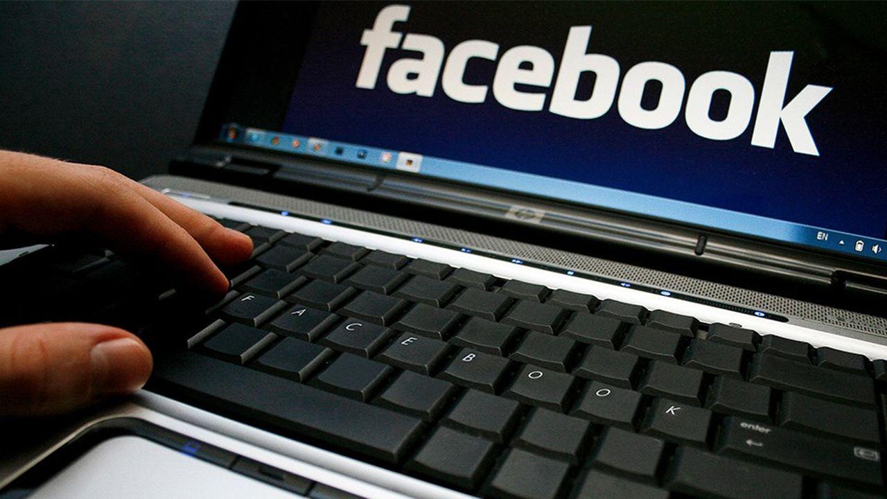 En août dernier, Facebook évaluait l'audience de Watch à 50millions d'utilisateurs par mois… à comparer avec les 1,8milliard revendiqués par YouTube
