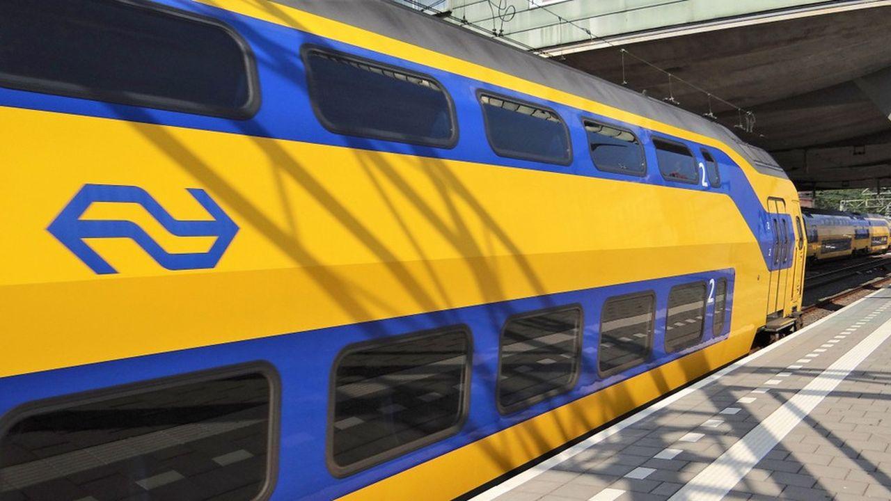 Après avoir reconnu leur culpabilité dans le transport des juifs néerlandais vers les camps de la mort, les chemins de fer NS vont devoir indemniser les familles et les survivants.