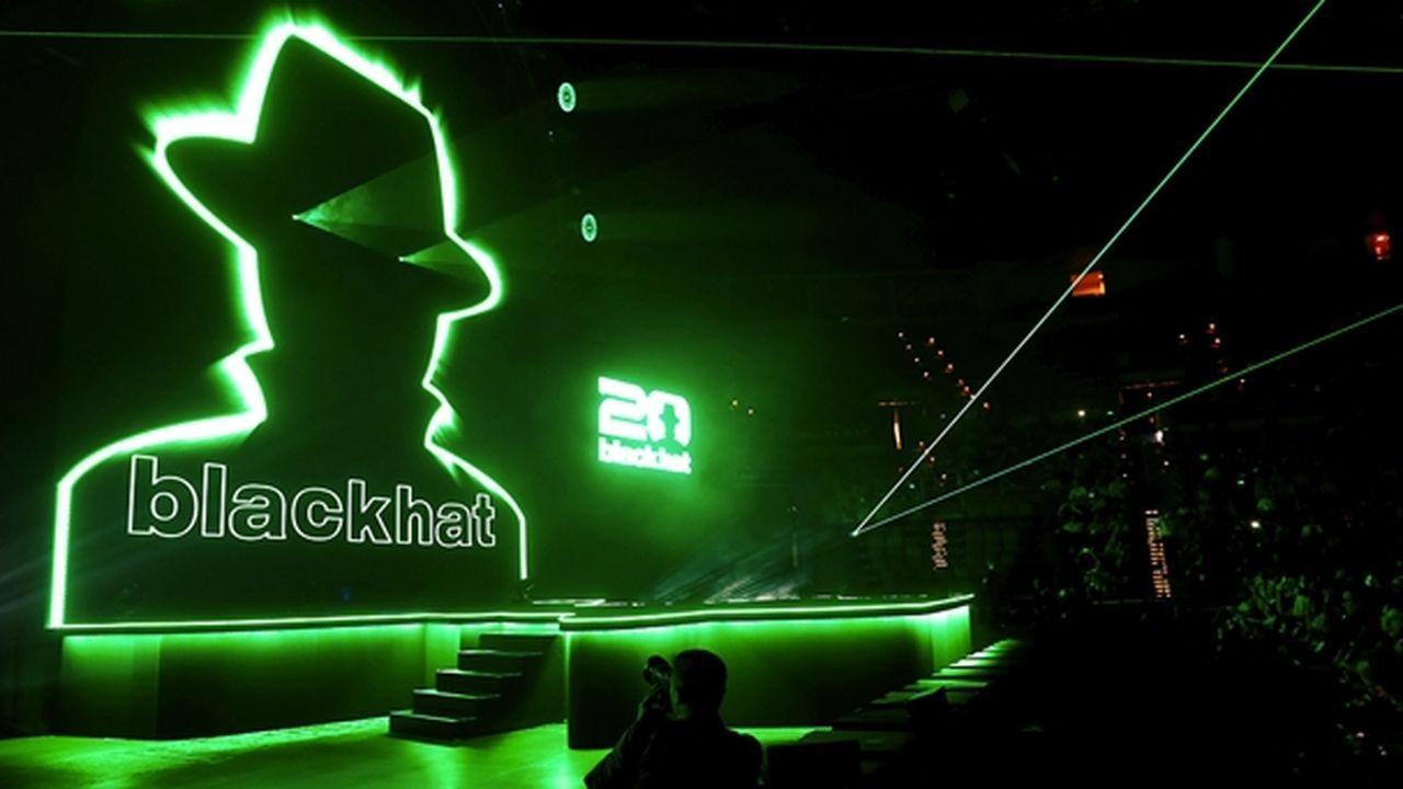 ECH22508068_1.jpg