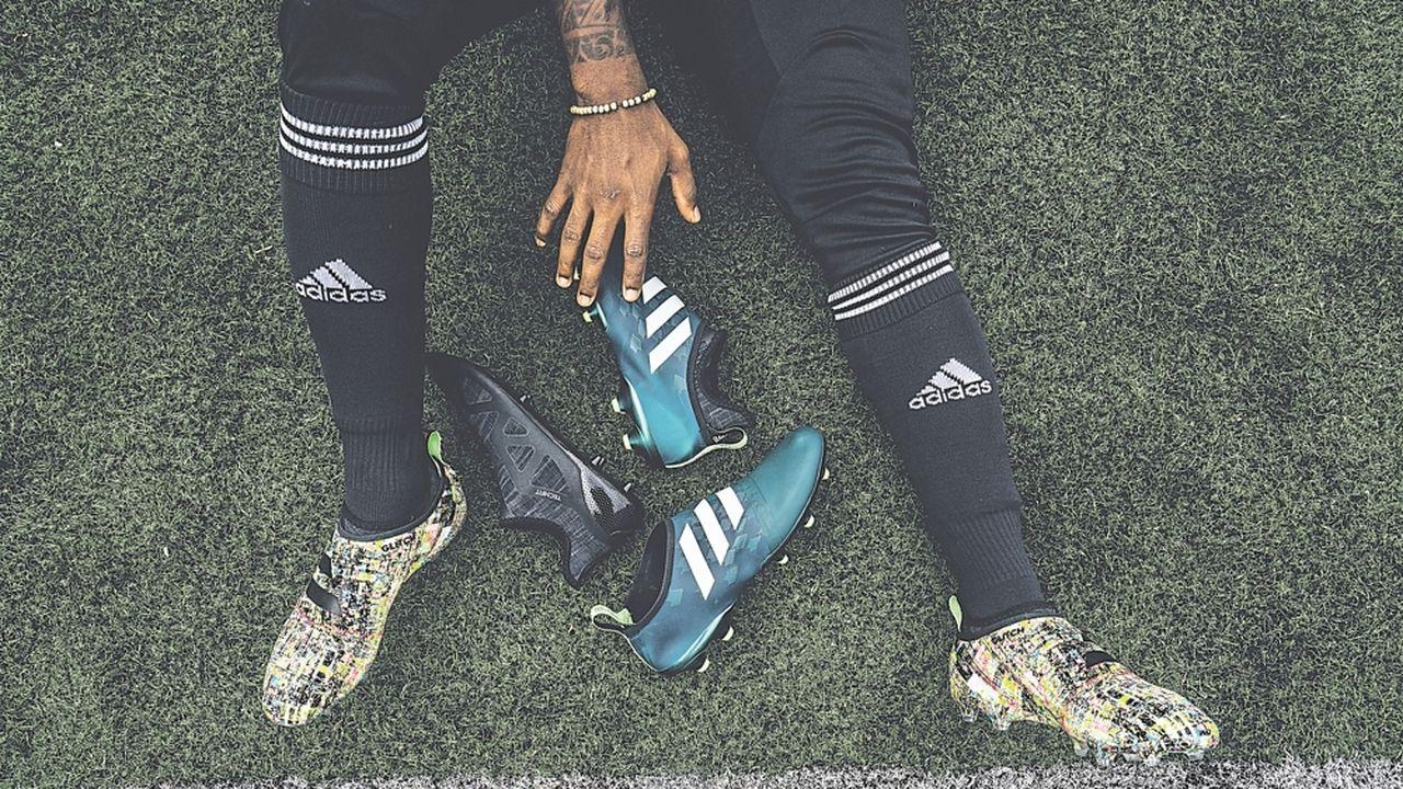 Chaussures Sans WebLes Magasin Vend Ses Nouvelles Ni Adidas Site hQdtsrCx
