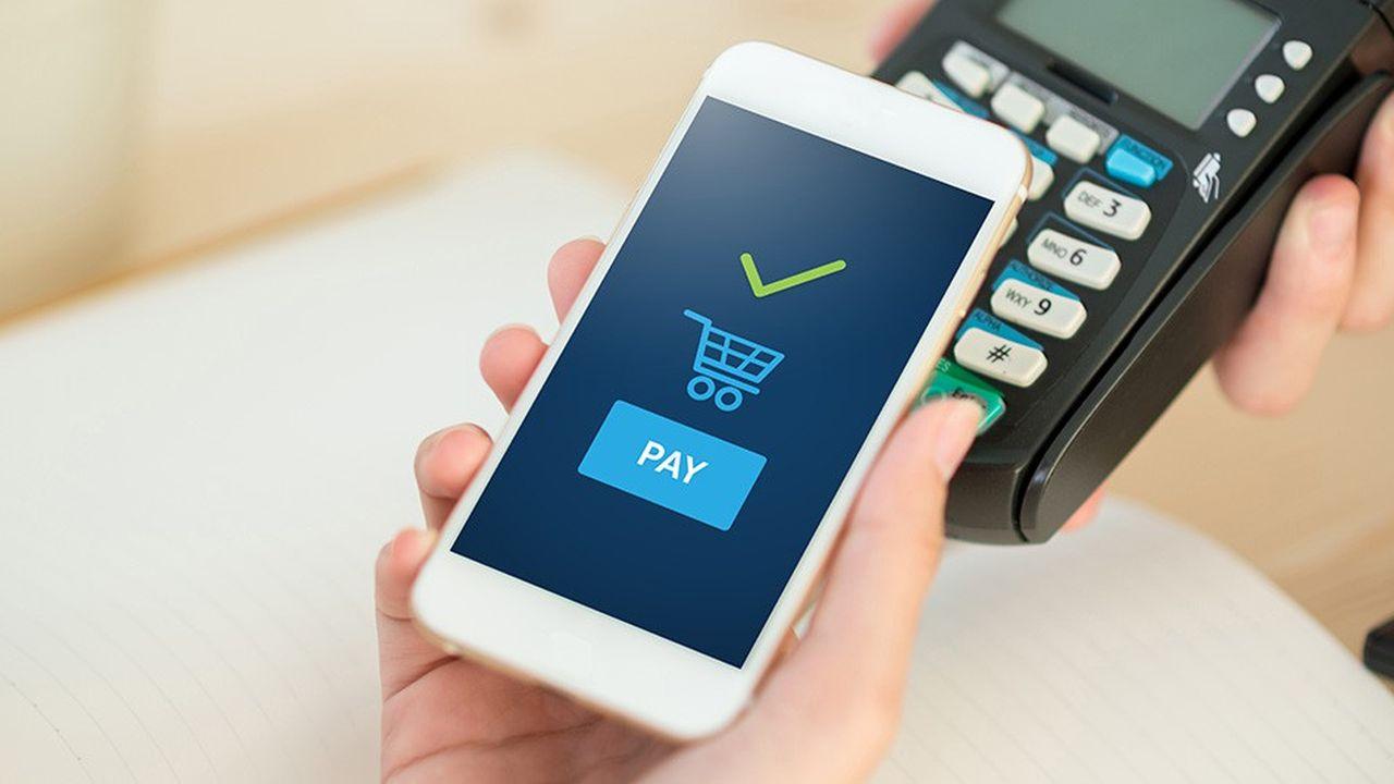 Au Royaume-Uni, le service« Faster payments » a débuté il y a dix ans. Il traite aujourd'hui toutes les heures plus de 230.000 transactions.