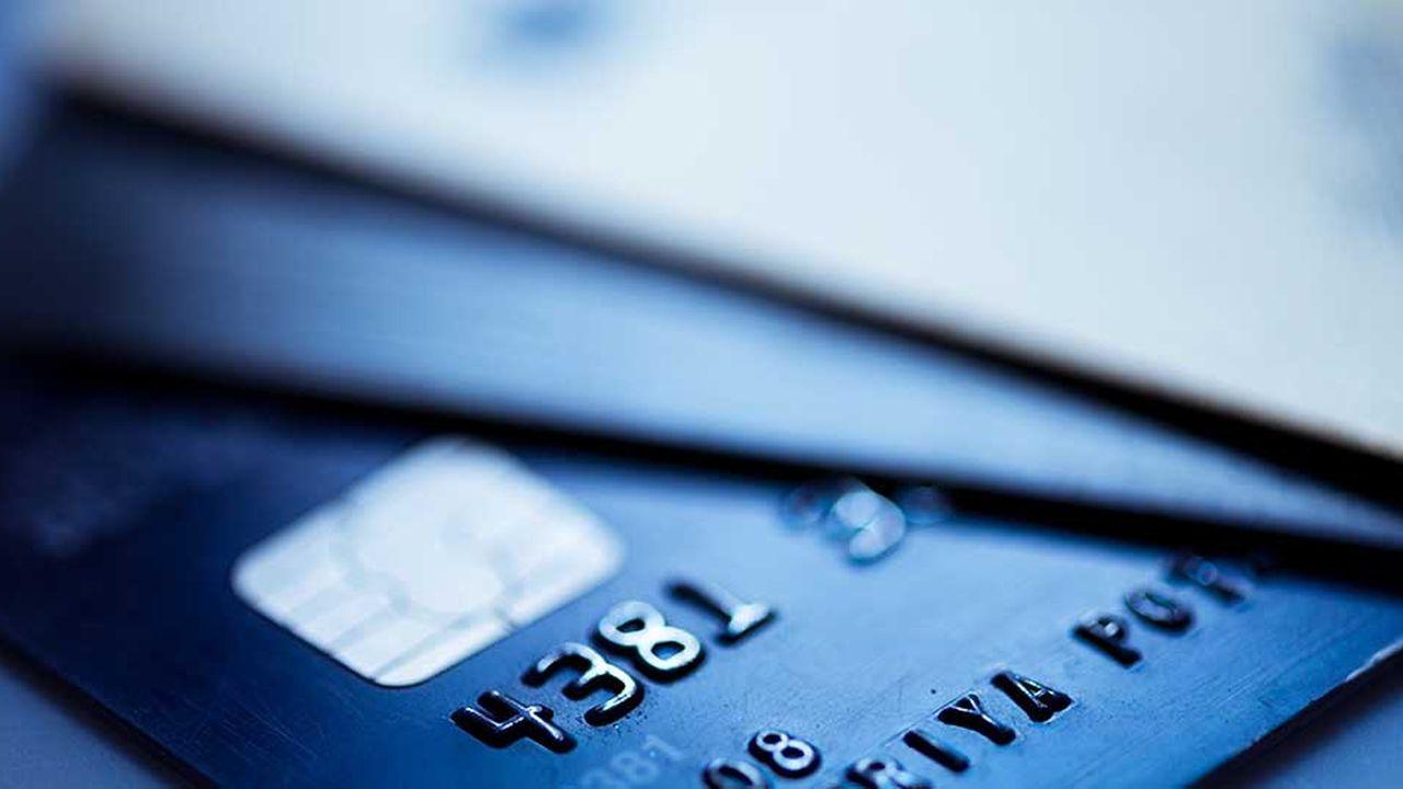 Depuis le début du mois de novembre, le Groupement des Cartes Bancaires CB teste un nouveau système de sécurisation des transactions par carte sur internet.