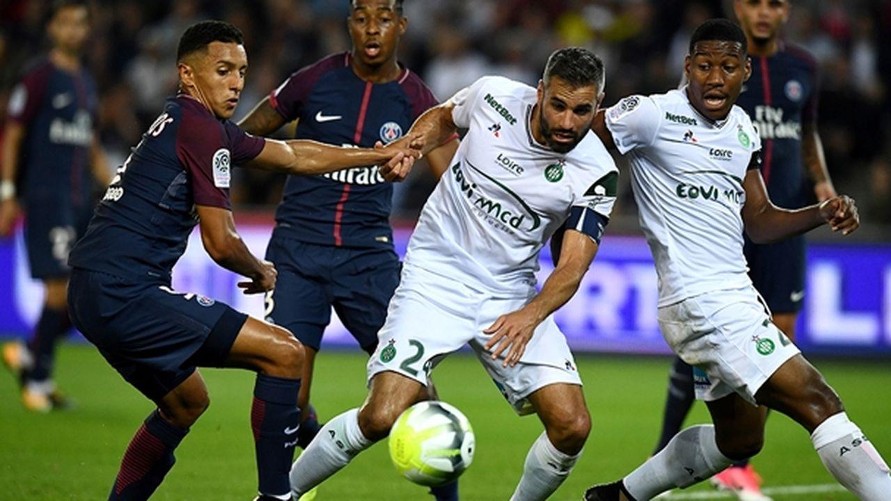 Pour ajouter Mbappé à Neymar, le PSG dribble le fair-play financier