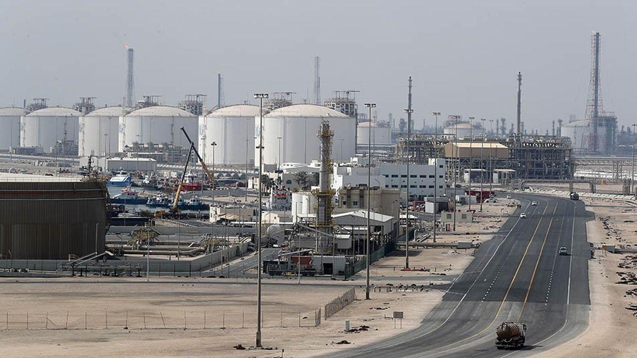 C'est un membre historique de l'Organisation des pays exportateurs de pétrole qui s'apprête à quitter le cartel