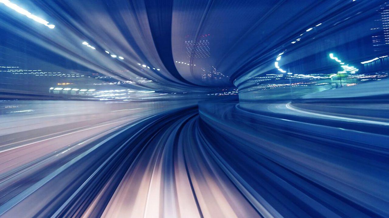 vitesse-acceleration.jpg