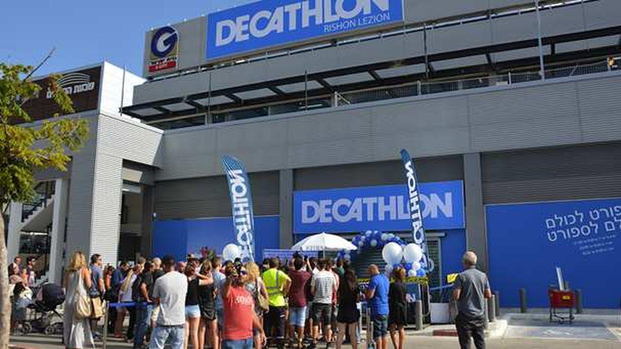d842af8cc 030513500400 web.jpg 030513500400 web.jpg. 030513500400 web.jpg. Le nouveau  magasin Decathlon inauguré ce mardi dans ...