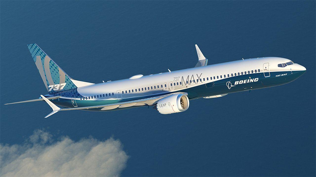 Le Cac 40 accélère, les prévisions de Boeing saluées à Wall Street