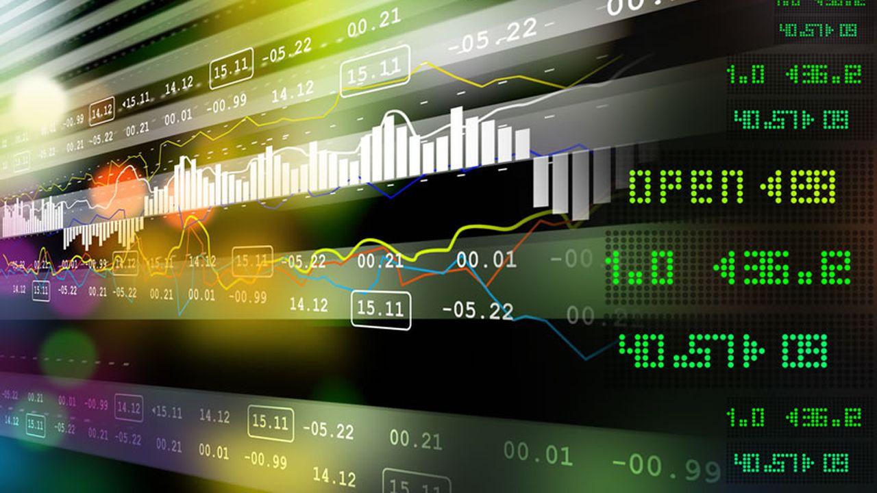 2216607_le-cac-40-se-reprend-avec-les-resultats-en-attendant-draghi-1800820-1540458120-1774210-1529675641-screen-trade-4-investir.jpg