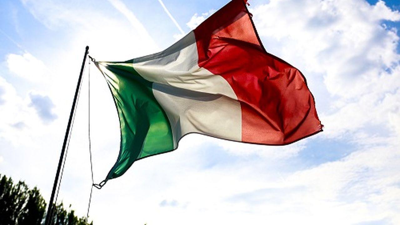 L'Italie et les Etats-Unis au centre de l'attention
