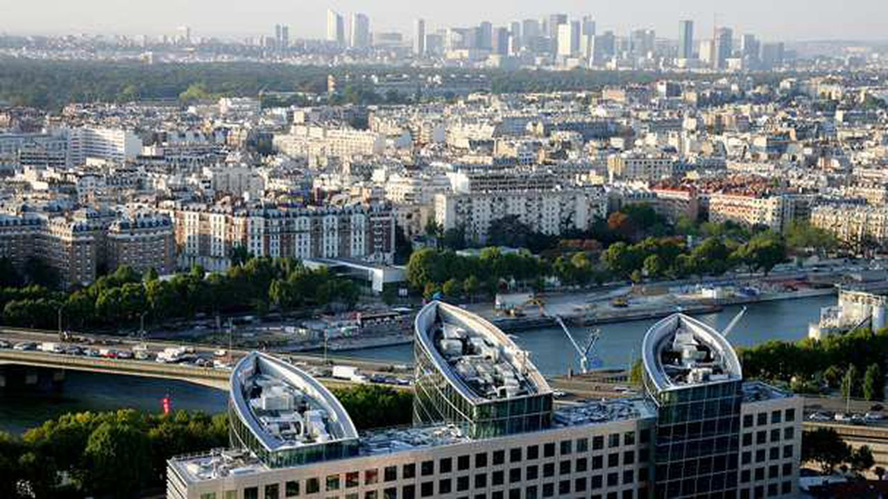 d4d018aeab4 021819041696 web.jpg 021819041696 web.jpg. 021819041696 web.jpg. Les  communes de Boulogne-Billancourt et Issy-les-Moulineaux souhaitent fusionner  ...