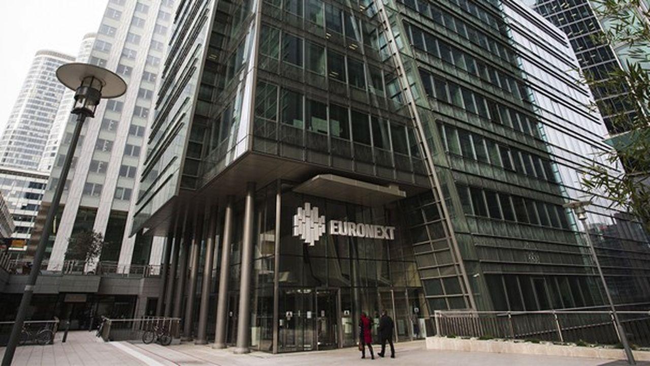 tsatsaronis et zhu 2004 ont mis plusieurs semaines ou? le confinement les banques