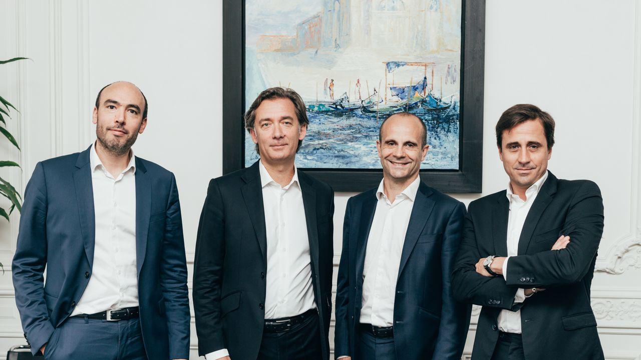 Management team 21 CP V (A. Vigneron, S. Perriquet, F. Barbier, F. Voituron).jpg