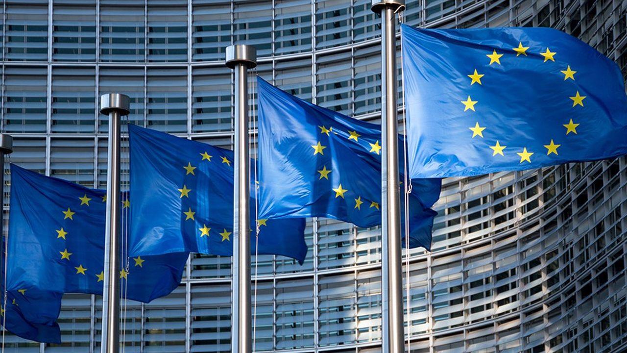 Bruxelles avance sur son projet de relocalisation des chambres de compensation systémiques.