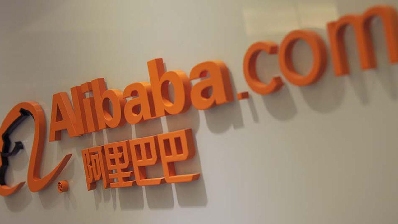 Cette annonce risque de porter un coup aux ambitions d'Alibaba dans le streaming vidéo