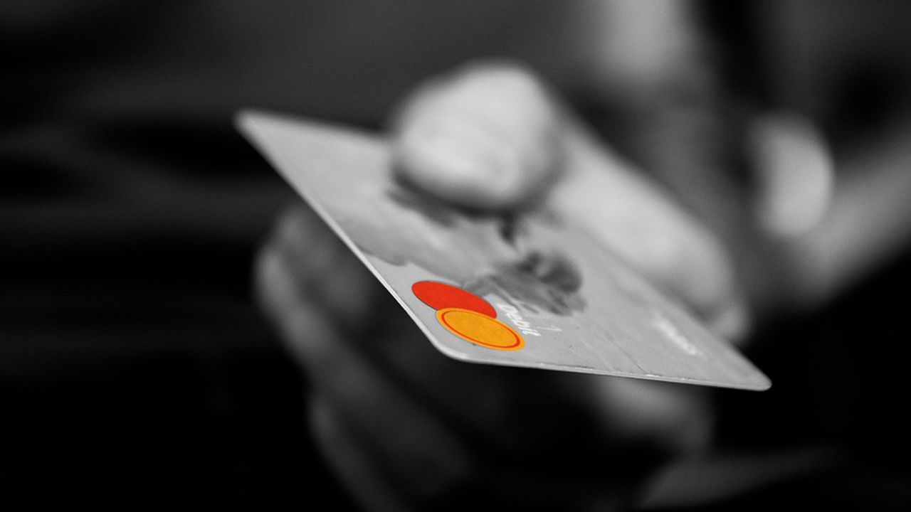CA Consumer Finance.jpg