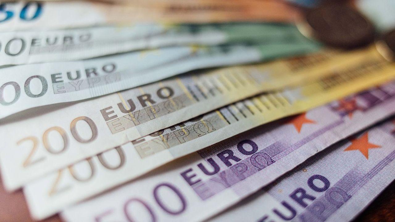 La Commission européenne juge essentiel, pour la souveraineté européenne, de créer les conditions d'une montée en puissance de la devise du bloc.
