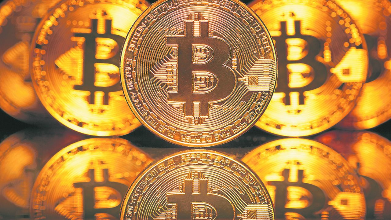 L'ANC a défini le cadre comptable applicable aux ICOs, ces nouvelles levées de fonds en cryptoactifs.