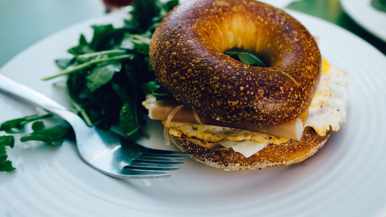 fork-morning-dish-meal-food-salad-885536-pxhere.com (1).jpg